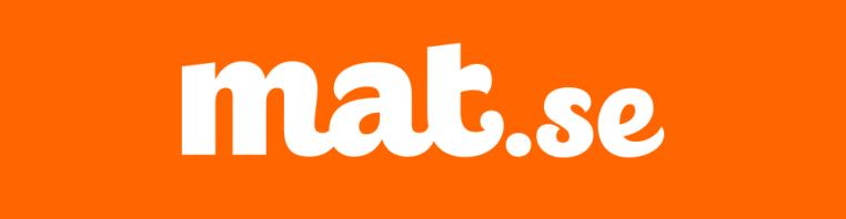 cropped-logo_mat-orange-bakgrund_-copy.png