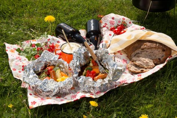 picknickpaket